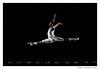 181115 November Dances 0978