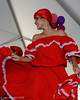 Peruvian Folkdance Group<br /> La Fiesta de Pueblo<br /> September 9, 2006