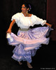 Peruvian Folkdance Group <br /> Raleigh, NC<br /> September 3, 2006