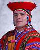 Peruvian Folkdance Group <br /> <br /> Raleigh, NC