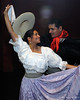 Peruvian Folkdance Group <br /> <br /> Raleigh, NC<br /> <br /> September 3, 2006
