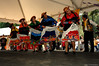 Peruvian Folkdance Group<br /> <br /> La Fiesta de Pueblo<br /> <br /> September 9, 2006