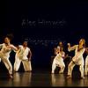 111110 November Dances 714