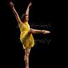The Habit of Living<br /> Choreograpy: Monica Hogan<br /> Danced by Courtney Liu and Ensemble:  Ilka Felsen, Ana Hevia, Morgan Lea, Anna Lipkin, Jayne Ratliff, Zsofia Sota, Katrina Wisdom