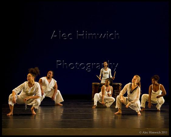 111110 November Dances 717