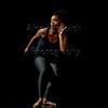 111110 November Dances 410