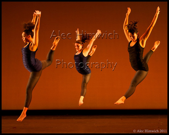 111110 November Dances 554