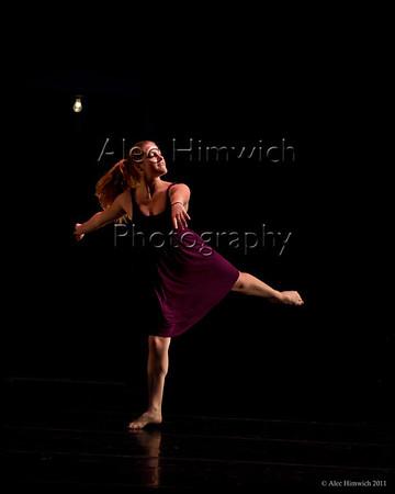 111110 November Dances241
