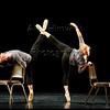 111110 November Dances 003