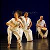 111110 November Dances 023