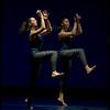 111110 November Dances 435