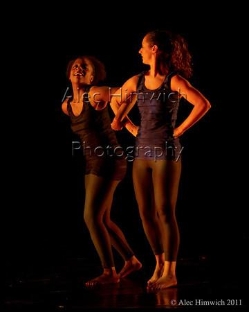111110 November Dances 496