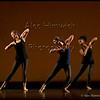 This Is What I Heard<br /> <br /> Choreography:  Andrea E. Woods<br /> Music:  Randy Weston<br /> Dancers:  Alanna Ahlers, Nnenna Bodden, Ellen Brown, Claire Fefer, Katie Gaddis, Danika Manso-Brown, Jennifer Margono, Aubrey Rho