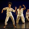 111110 November Dances 029