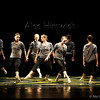 111110 November Dances 0193