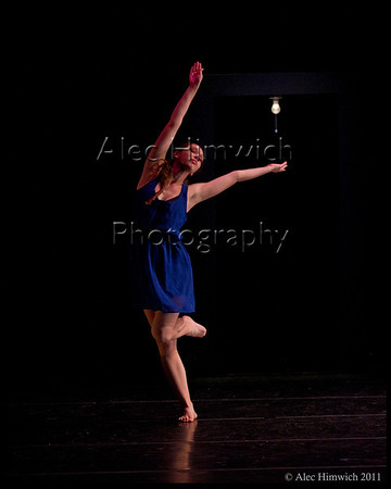 111110 November Dances 260