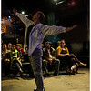 Diego Carrasco Shoch<br /> <br /> Professor Diablo's True Revue V<br /> Casbah<br /> Durham, NC<br /> January 22, 2013