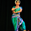 Sujata Mohapatra Odissi Performance<br /> Hayti Center<br /> Durham, NC U.S.A.<br /> October 30, 2010<br /> <br /> filename: 101030 Sujata Mohapatra 016