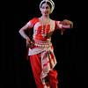 Sujata Mohapatra Odissi Performance<br /> Hayti Center<br /> Durham, NC U.S.A.<br /> October 30, 2010<br /> <br /> filename: 101030 Sujata Mohapatra 149
