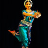 Sujata Mohapatra Odissi Performance<br /> Hayti Center<br /> Durham, NC U.S.A.<br /> October 30, 2010<br /> <br /> filename: 101030 Sujata Mohapatra 003