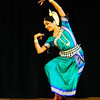 Sujata Mohapatra Odissi Performance<br /> Hayti Center<br /> Durham, NC U.S.A.<br /> October 30, 2010<br /> <br /> filename: 101030 Sujata Mohapatra 051