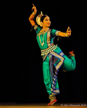 Sujata Mohapatra Odissi Performance<br /> Hayti Center<br /> Durham, NC U.S.A.<br /> October 30, 2010<br /> <br /> filename: 101030 Sujata Mohapatra 068