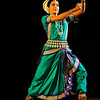 Sujata Mohapatra Odissi Performance<br /> Hayti Center<br /> Durham, NC U.S.A.<br /> October 30, 2010