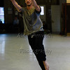 161022 Trisha Brown Classes 079