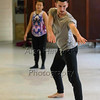 161022 Trisha Brown Classes 008