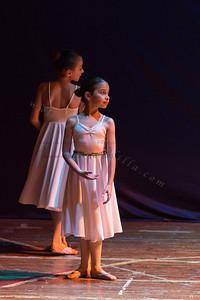 DanceXpr_Show (12)