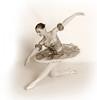 Dance Images :