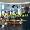 Foxtrot class