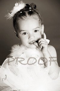proof Afton T1145_1418-2bw