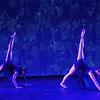 Dance Now 051712