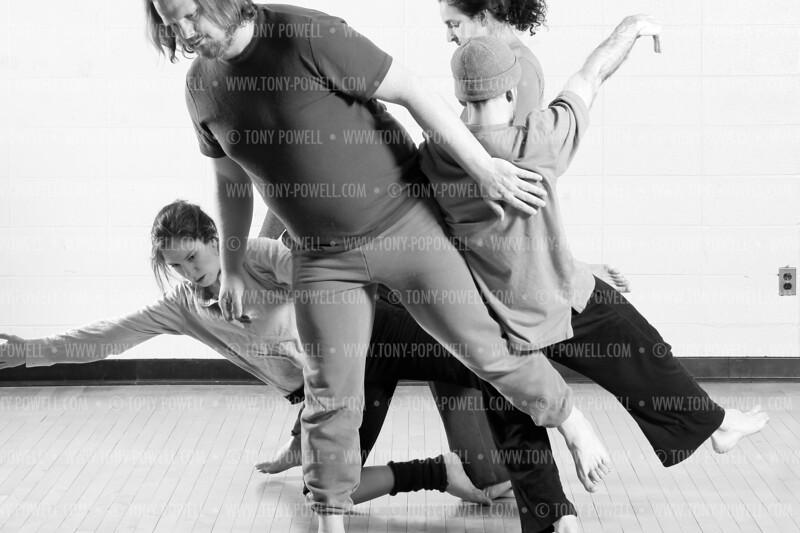 Dance Performance Group