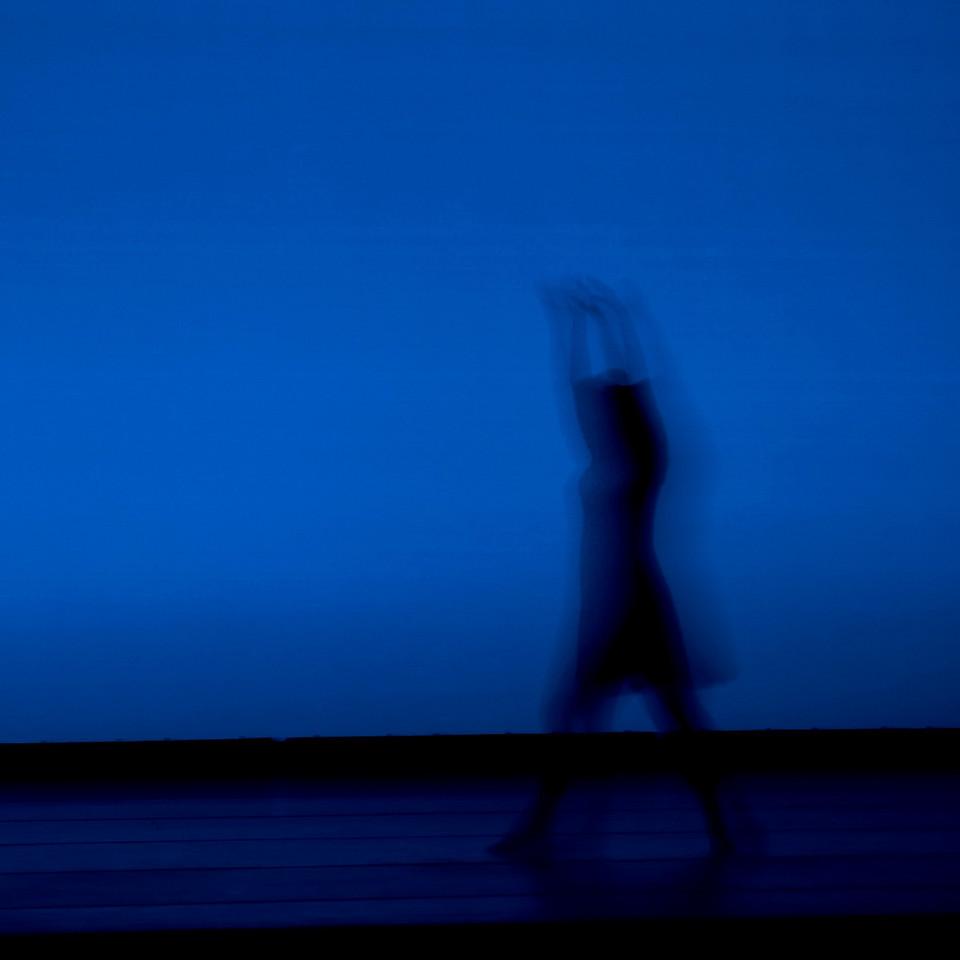 Dance_0260