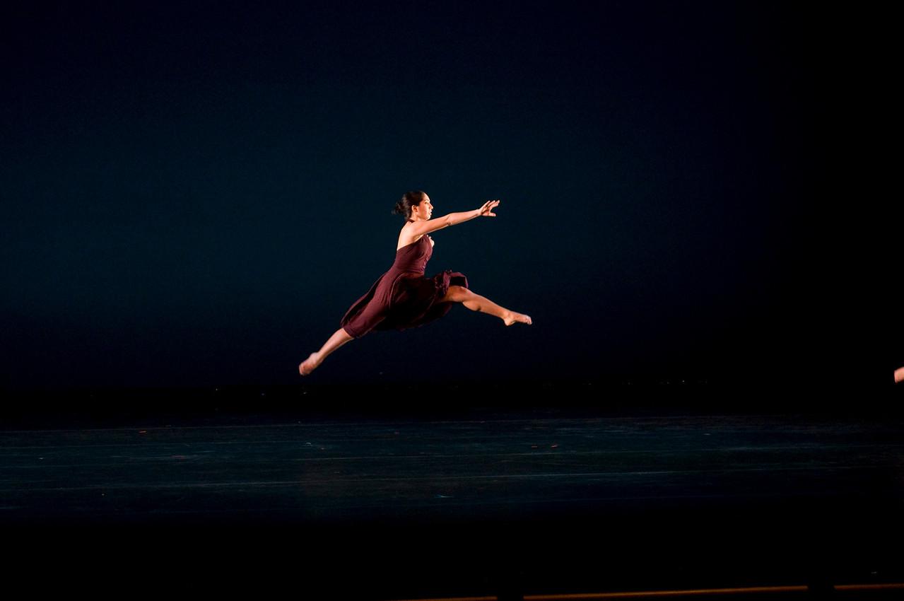 Dance_0167