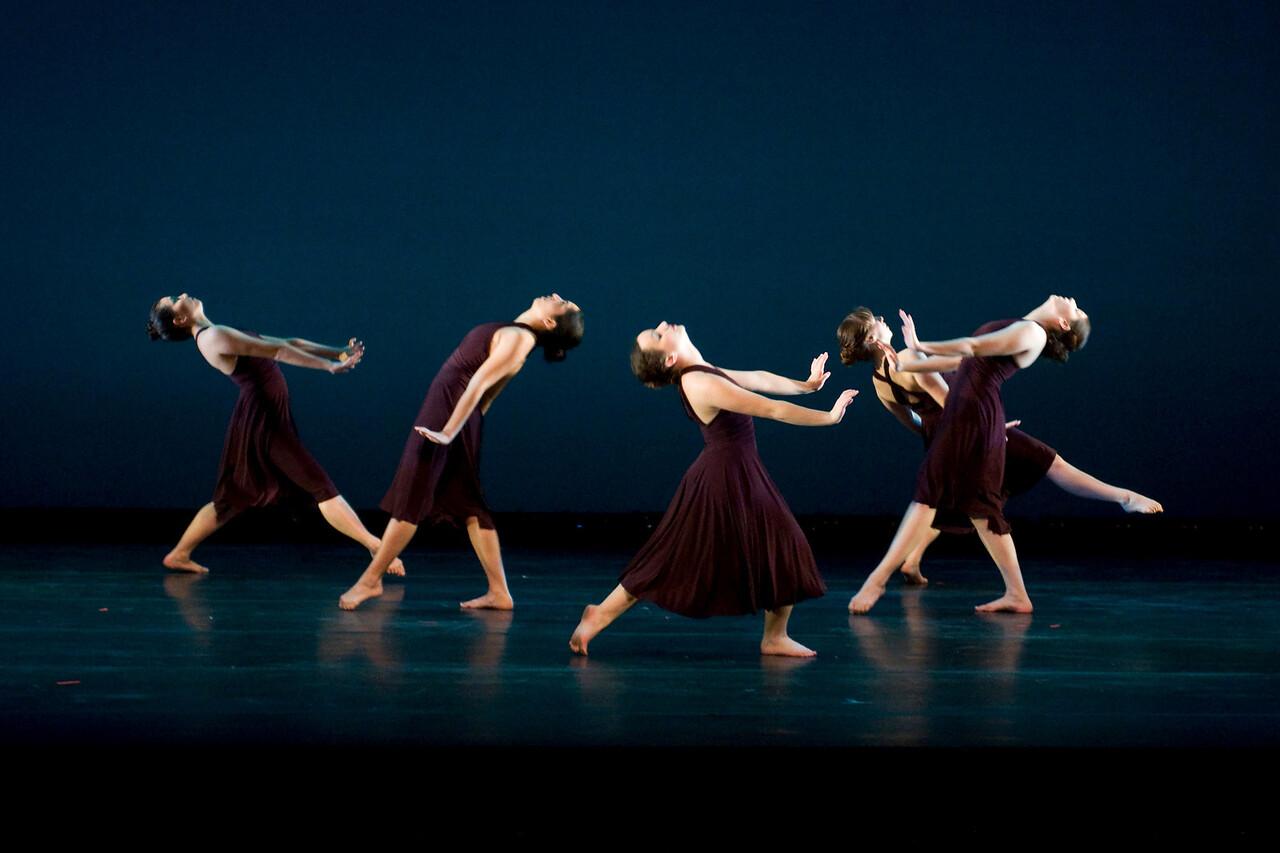 Dance_0110