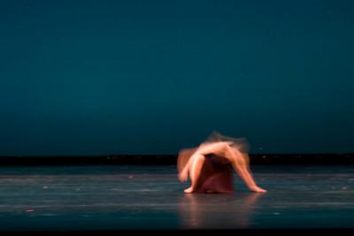 Dance_0130