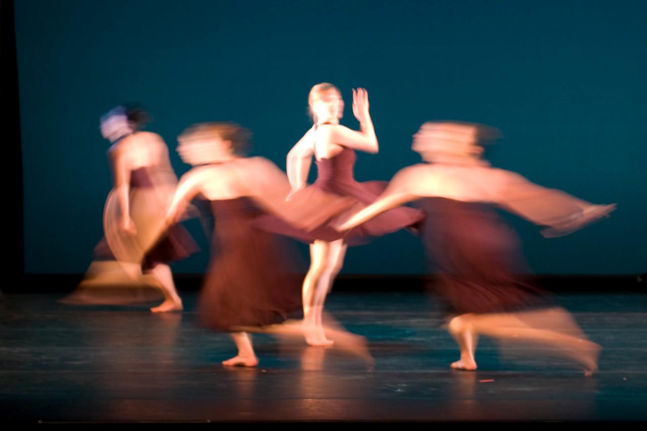 Dance_0140