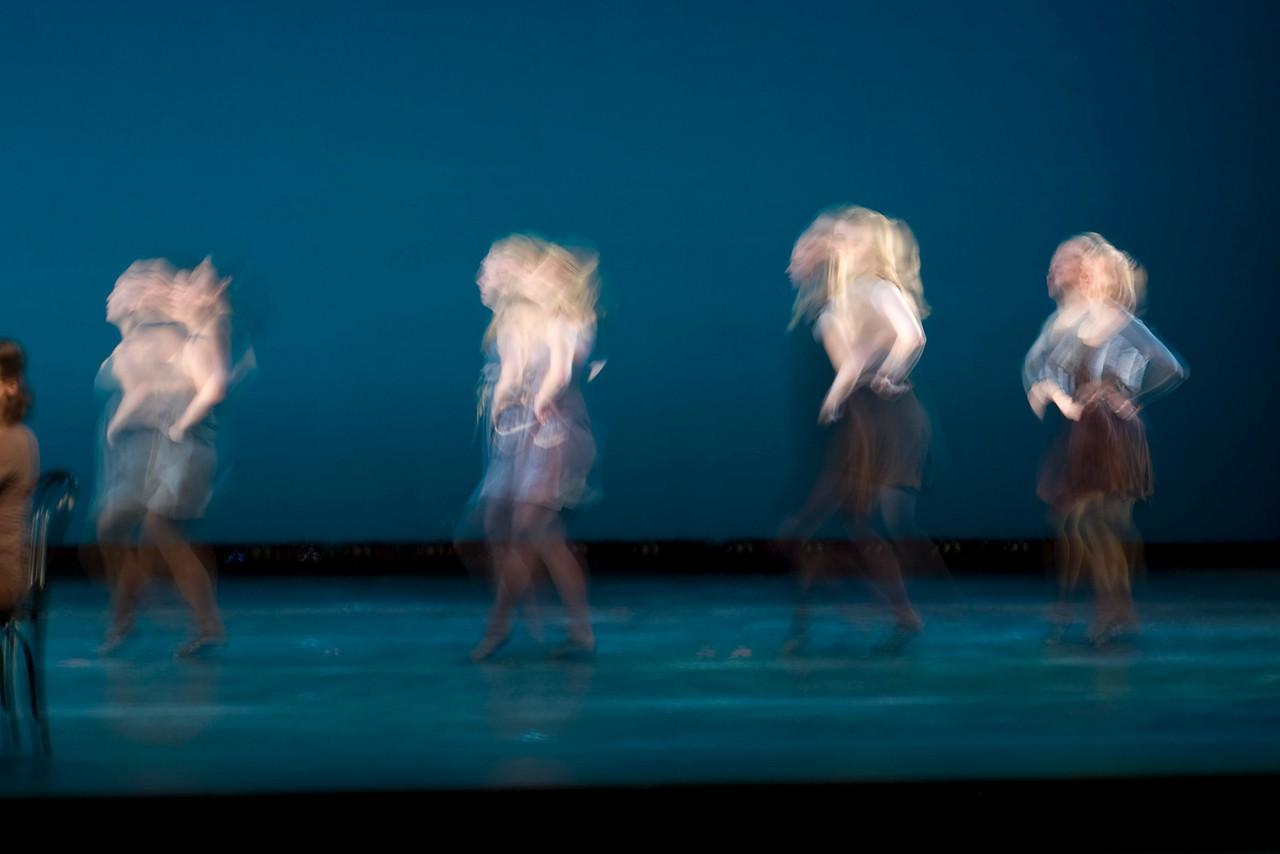 Dance_0205