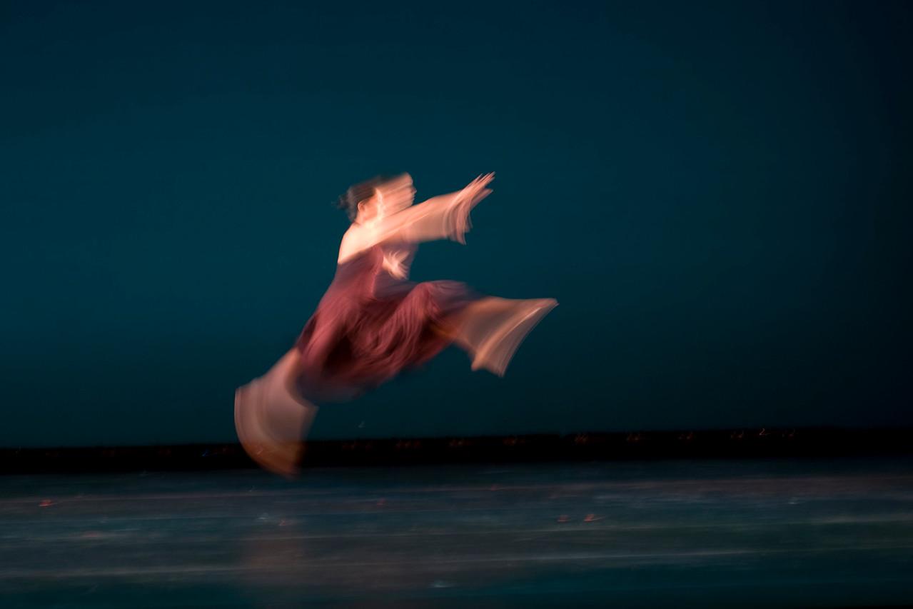 Dance_0152