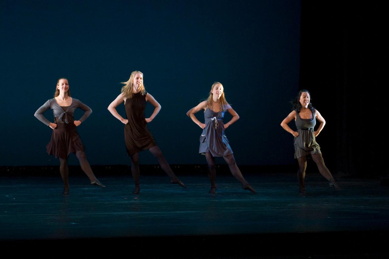 Dance_0190