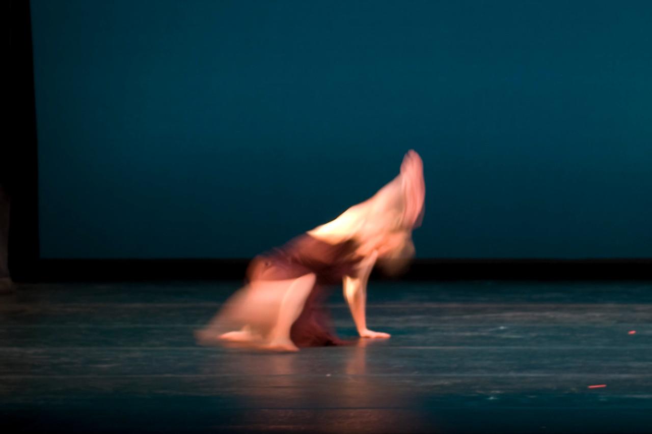 Dance_0143