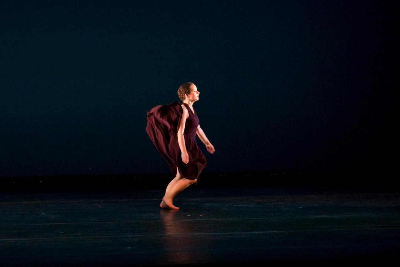 Dance_0166