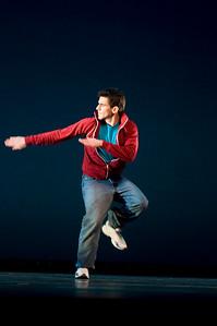 Dance_0092