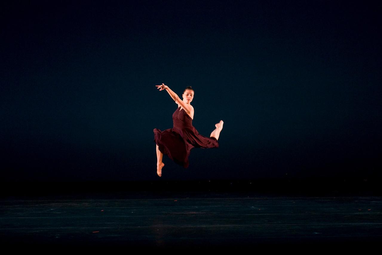 Dance_0156