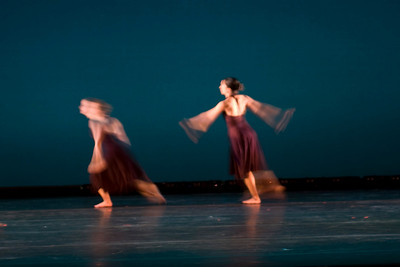 Dance_0136