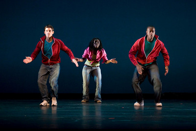 Dance_0101
