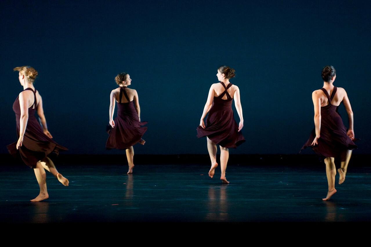 Dance_0121